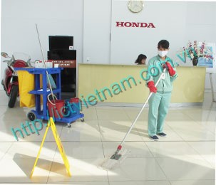http://ictvietnam.com.vn/FileUploads/Attachments/07122012063223_honda-laukho.jpg
